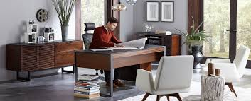 3 tips on shop for home office furniture