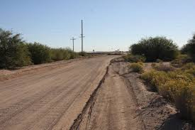 casa grande arizona building lots for sale u2013 land for sale
