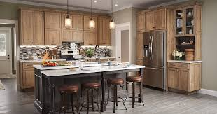24 inch upper kitchen cabinets 24 inch upper kitchen cabinets awesome medallion at menards cabinets