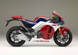 honda vfr oddbike guest post the honda rc213v s what39s the point in 2017