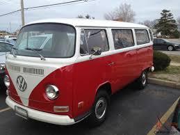 vw volkswagen van interior 60 vw cvt jpg 1000 667 cars pinterest car