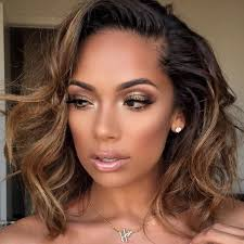 cyn santana hair ex lovers erica mena cyn santana trade shots via twitter