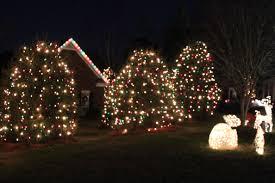 charlotte motor speedway christmas lights 2017 accessories festival of lights raleigh nc christmas lights near
