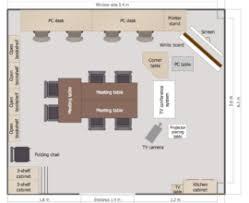 create your own floor plans architecture free kitchen floor plan design software house design