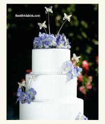 wedding cake jewelry wedding cake jewelry for groom best bridals chantilly va