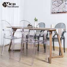 100 acrylic dining room tables dining room furniture modern