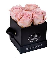 Flower Delivery Chicago Welcome To Fleurdelamourchicago Fresh Flower Delivery In Chicago