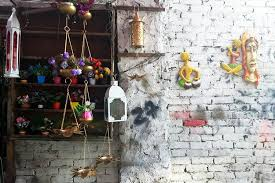 truestory these home decor shops in lajpat nagar are all you need