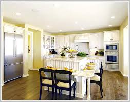 kitchen island ideas for small spaces kitchen island ideas small space home design ideas