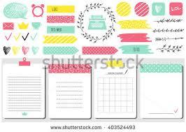 wedding scrapbook stickers scrapbook stock images royalty free images vectors