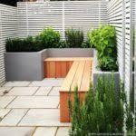 small garden design small garden design ideas garden design ann