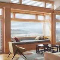 accessories for the home inc blinds shades shutters