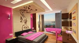 decorative bedroom ideas ceiling ideas for ceiling decoration beautiful ceiling