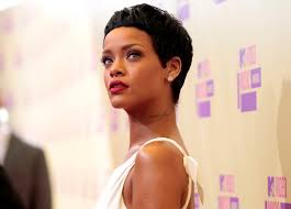 hair styles for black women with square faces on pinterest 30 classy to cute short hairstyles for black women