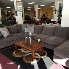 Home Design Furniture Bakersfield Ca Serrano U0027s Furniture 40 Photos Furniture Stores 1330 19th St