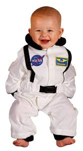 infant boy halloween costumes