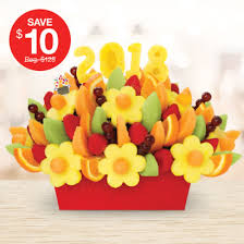 new gifts edible new year s gifts for a sweet new year edible arrangements