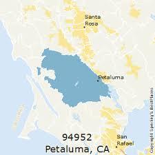 petaluma ca map best places to live in petaluma zip 94952 california