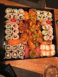 cuisine shop sushi shop it σούσι sashimi