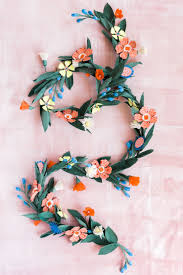 217 best crafts for summer images on pinterest fun crafts craft