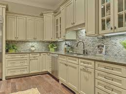 wainscoting backsplash kitchen kitchen backsplash wainscoting for kitchen backsplash beadboard