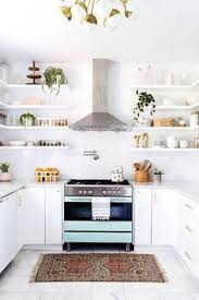 small kitchen shelving ideas 45 creative kitchen open shelves ideas on a budget open shelves