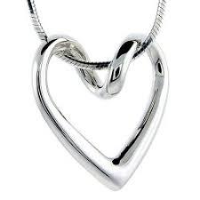 silver holloware gifts sixteenth anniversary 16th wedding anniversary gift ideas