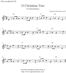 o christmas tree notes piano part 45 letu0027s play music