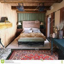 chambre a coucher style la incroyable chambre a coucher style chalet agendart ivoire