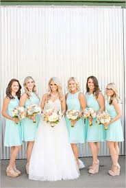 mint blue bridesmaid dresses best 25 mint bridesmaid dresses ideas on mint green