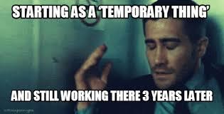Call Centre Meme - 14 hilarious gif and memes depicting call center problems