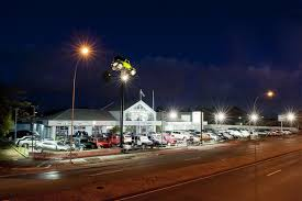 toyota lexus adelaide adelaide city chrysler jeep dodge new demo car dealership
