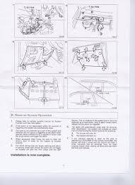 wiring diagrams burglar alarm wiring diagram viper remote start
