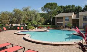 apartments for rent in wellswood tampa fl legend oaks apartments