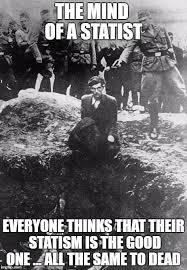 Nazi Meme - nazi meme generator imgflip