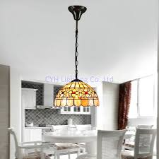 Dining Room Light Height Photo Of Nifty Designing Home Lighting - Height of dining room light from table