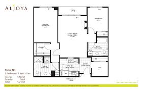 2 Bedroom 1 Bath Mobile Home Floor Plans 2 Bedroom 2 Bathroom