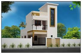 Home Design 10 Lakh Within 20 To 25 Lakhs Rs U20b9 Villas Independent Houses For Sale