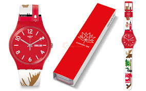 red swatch swatch new gent backup red suor705k times circle