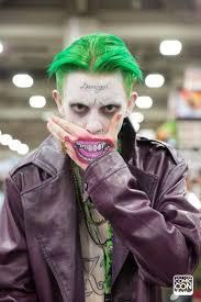 Joker Halloween Mask 1234 Best Cool Cosplay Bro Images On Pinterest Cosplay Ideas