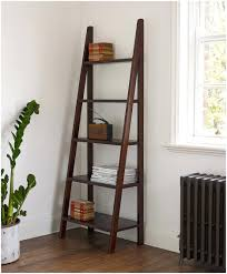 shelves step ladder shelf step ladder shelf diy full image for
