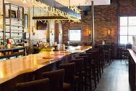 thanksgiving restaurants austin 2014 homepage lonesome dove bistro