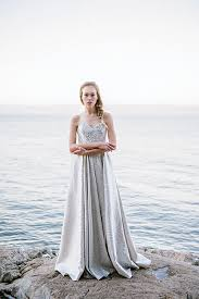 coast wedding dresses anti ott brides try wedding dresses by truvelle flare