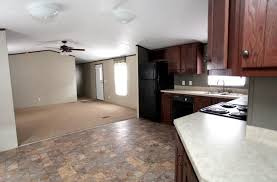 Schult Modular Home Floor Plans Modular U0026 Mobile Homes In Waco Tx Up Front Unbeatable Pricing