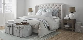 Schimmel Im Schlafzimmer Am Boden Schlafzimmer Gestalten 4 Tipps Für Einen Erholsamen Schlaf