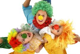 hire a clown prices lickerish the clown new jersy clown entertainer