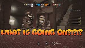 Rainbow Six Siege How To Kill A Shield Shield Memes And Clutches Tom Clancy S Rainbow Six Siege
