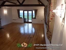 Laminate Flooring Bristol Wooden Flooring Company In Bristol Parquet Floor Specialists
