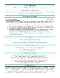 Sample Business Resume Template Modern Design Business Resume Template Word Enchanting Basic