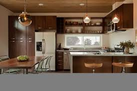 prefab kitchen cabinets healthier kitchen cabinets are coming quietly fine homebuilding